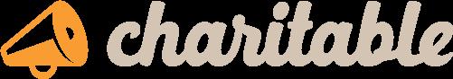 Charitable: The WordPress Fundraising Toolkit