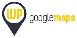 WP Google Maps