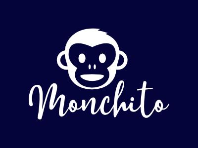 Monchito